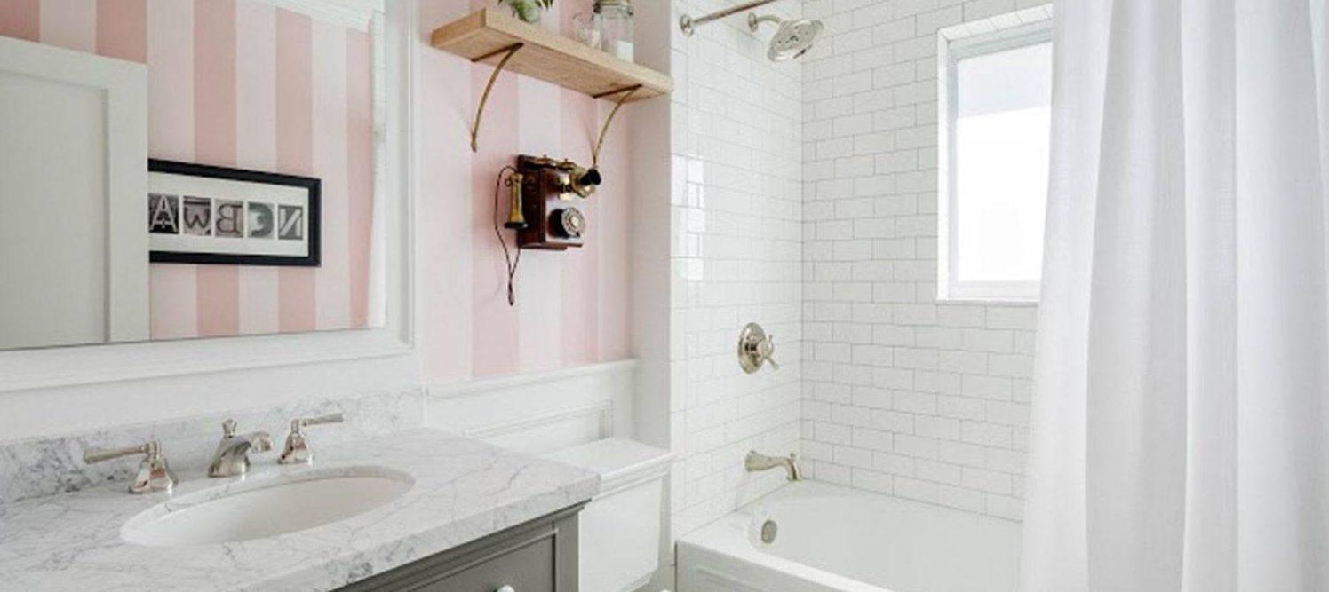 General Contractors Remodeling Home Kitchen Bathroom Garage Contractors
