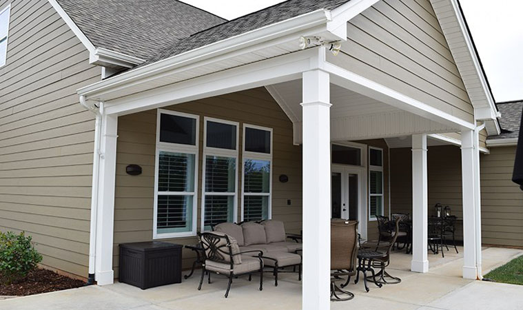 Covered Porch Jpg